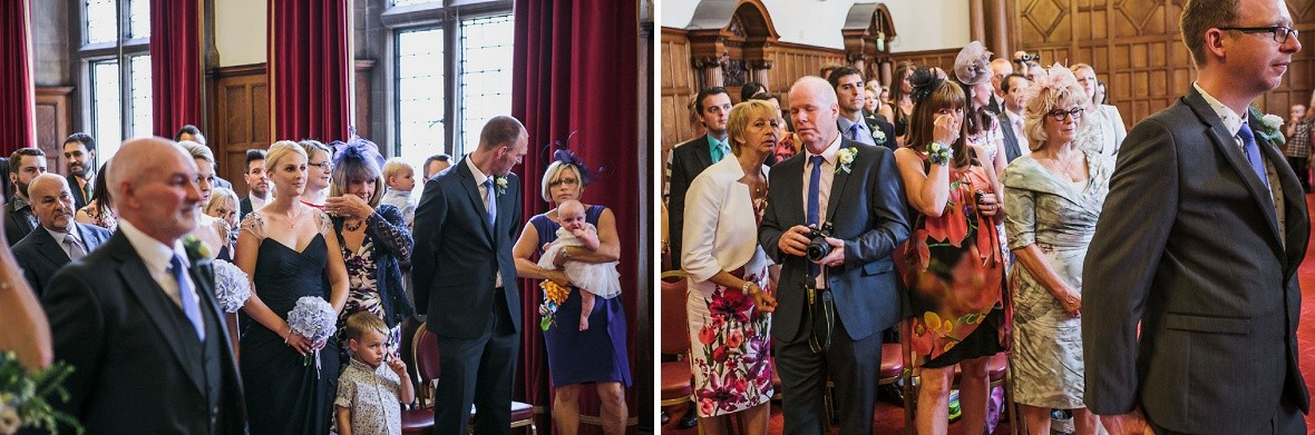 Sheffield-wedding-photographer-219