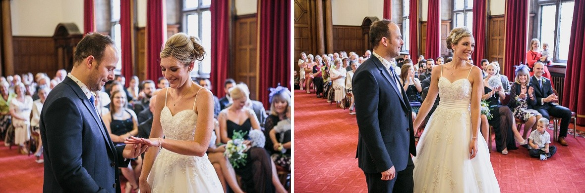 Sheffield-wedding-photographer-238