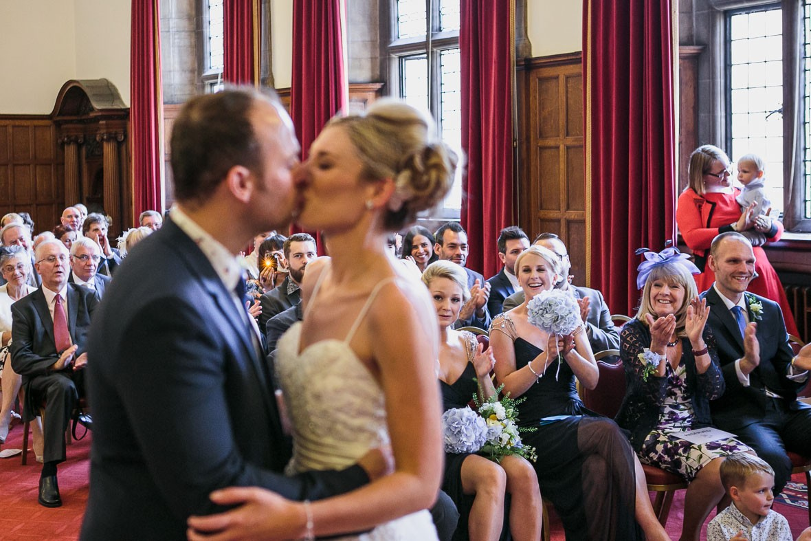 Sheffield-wedding-photographer-243