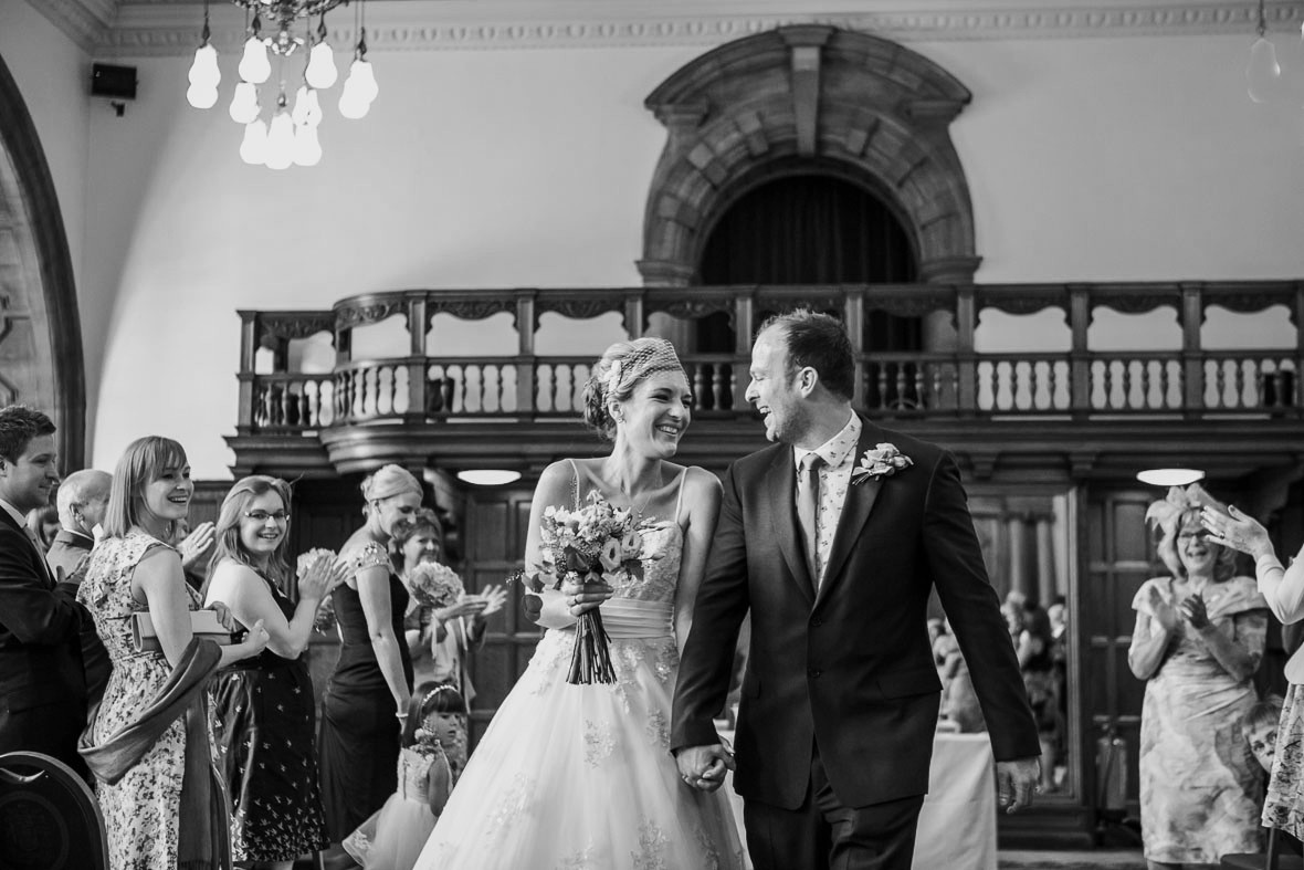 Sheffield-wedding-photographer-262 (2)