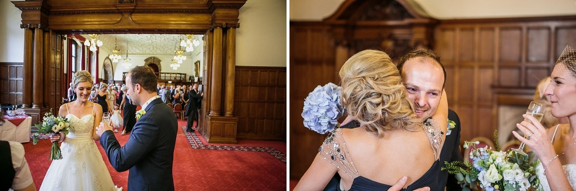 Sheffield-wedding-photographer-267