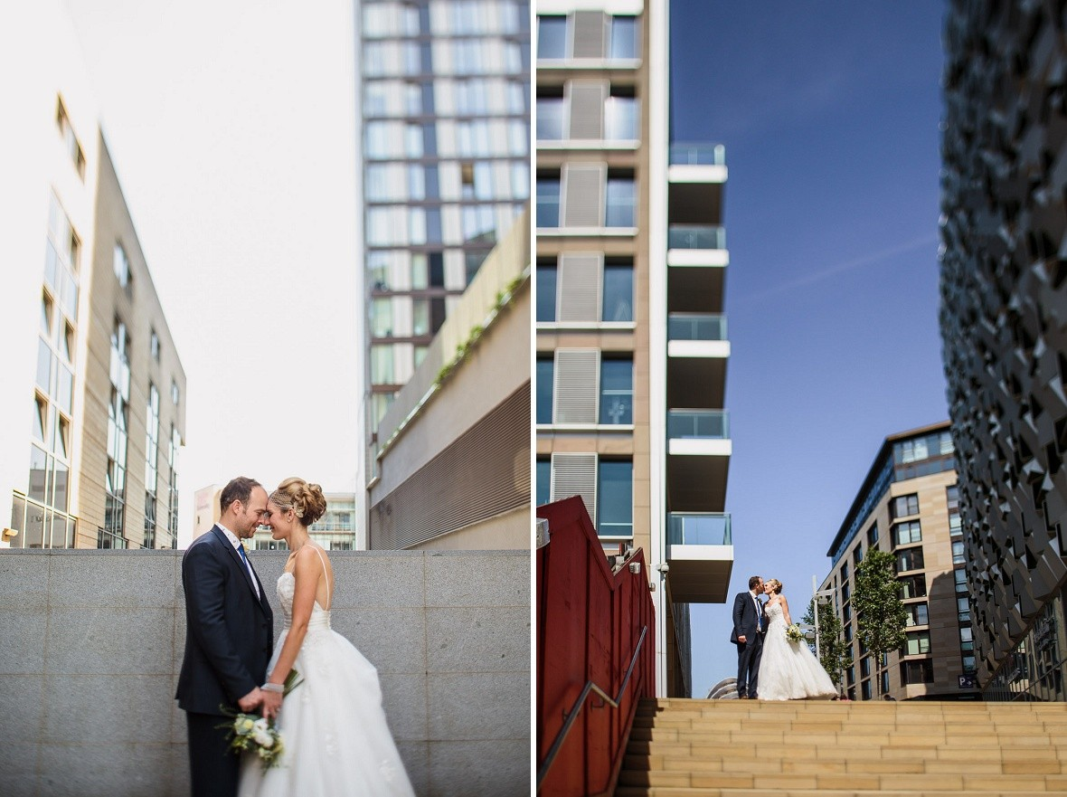 Sheffield-wedding-photographer-369