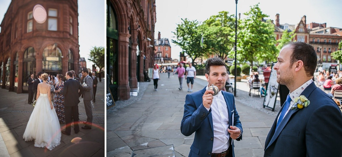 Sheffield-wedding-photographer-373