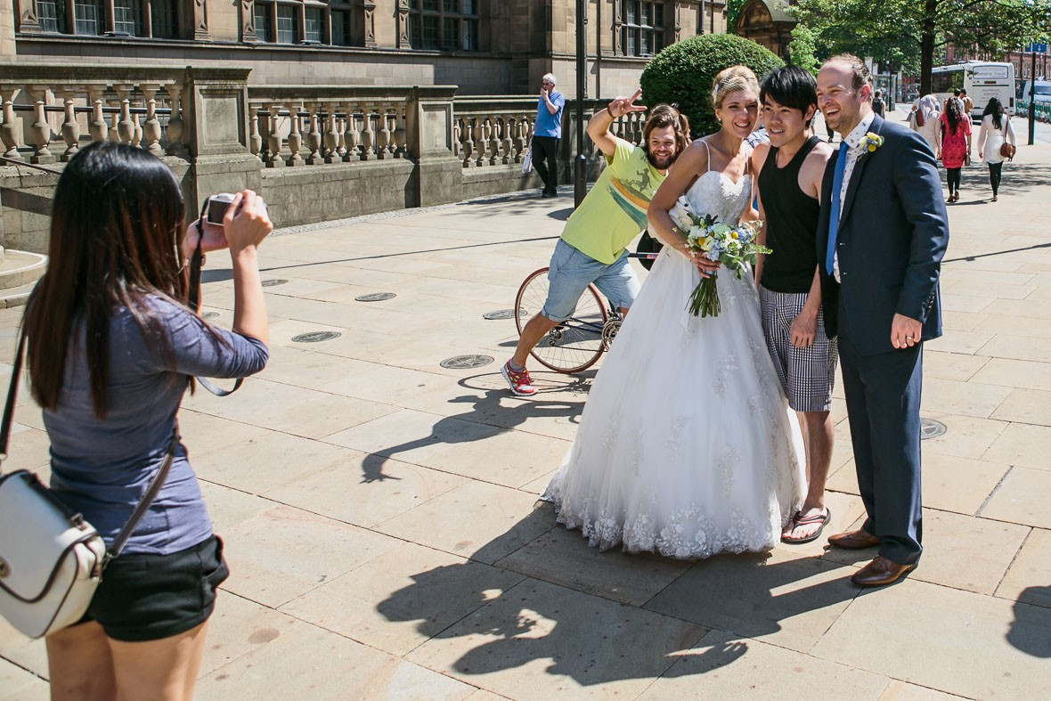 Sheffield-wedding-photographer-392