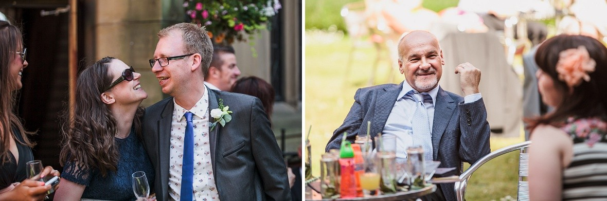 Sheffield-wedding-photographer-425