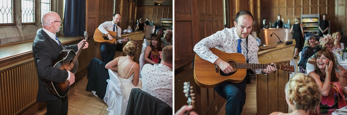 Sheffield-wedding-photographer-488