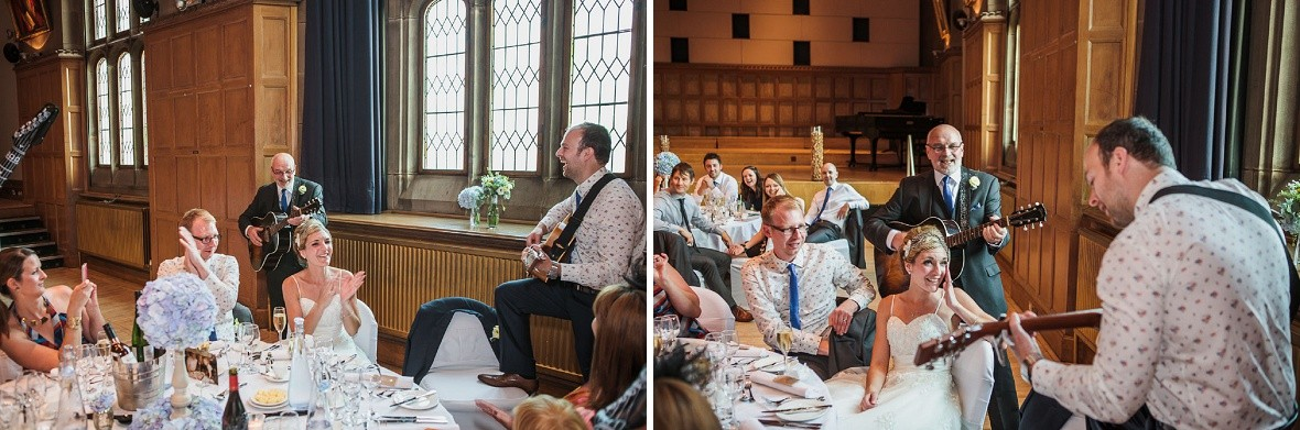Sheffield-wedding-photographer-490