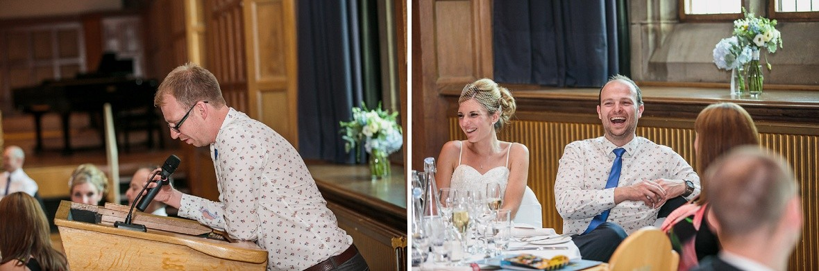 Sheffield-wedding-photographer-553