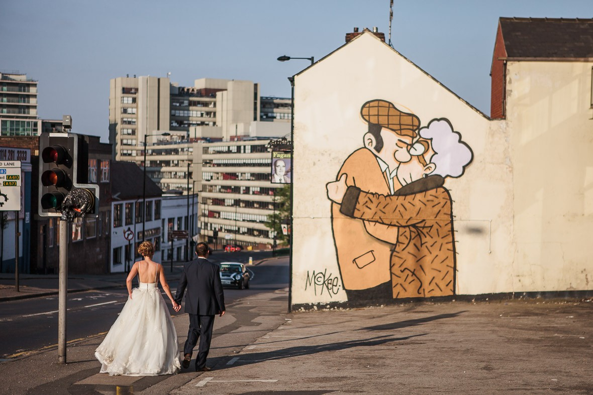 Sheffield-wedding-photographer-572