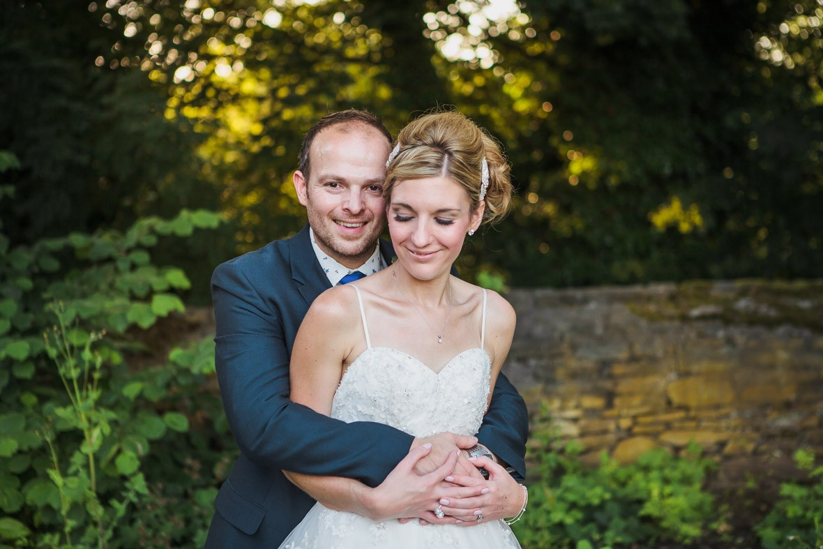 Sheffield-wedding-photographer-584