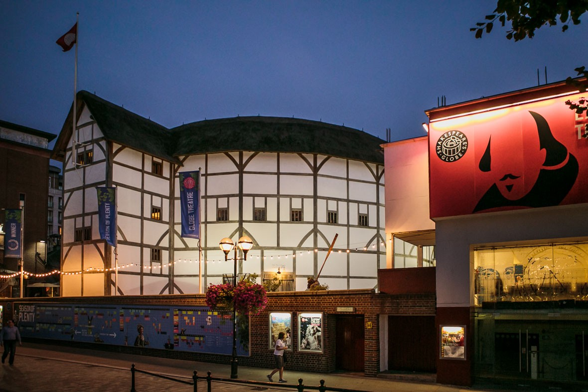 The-swan-shakespeare-globe-theatre-510