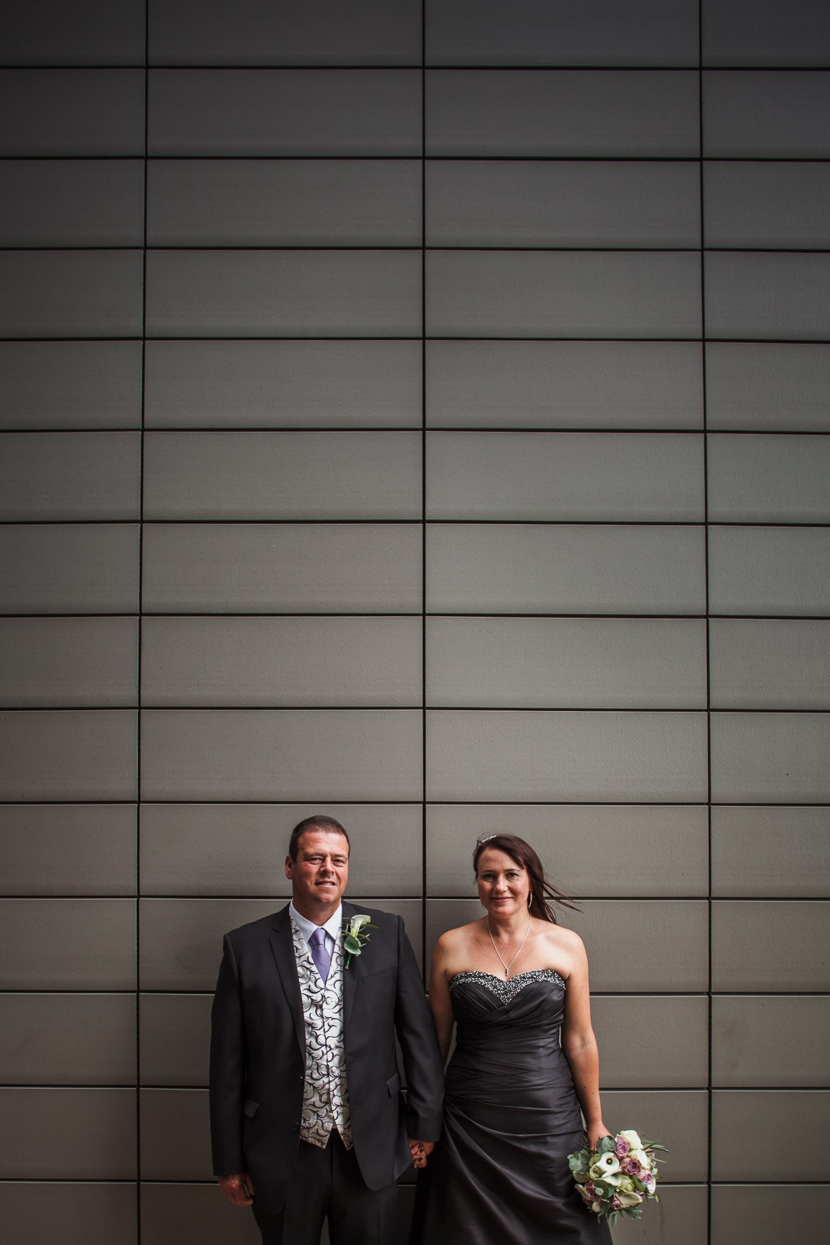 301-sheffield-wedding-photographer