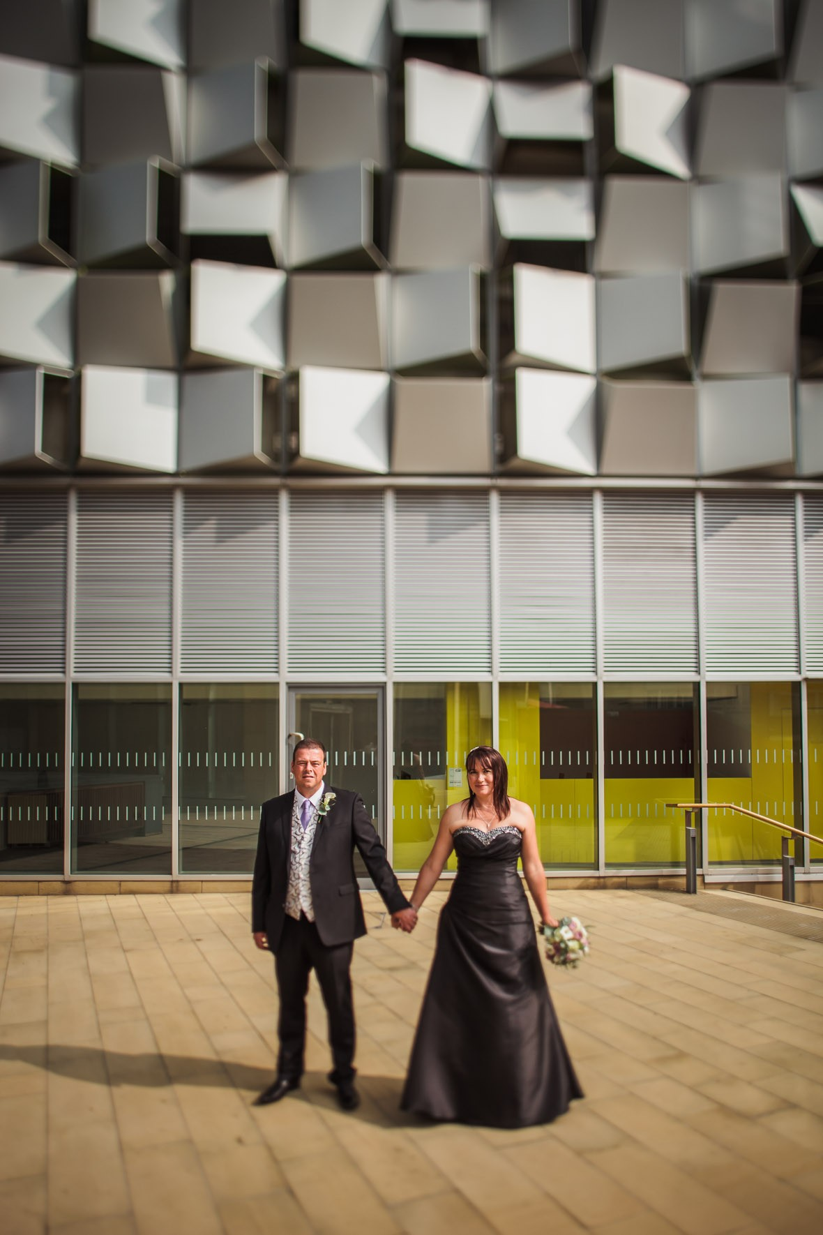 338-2-sheffield-wedding-photographer