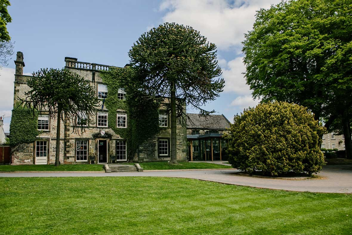 Mosborough-hall hotel-weddings-100