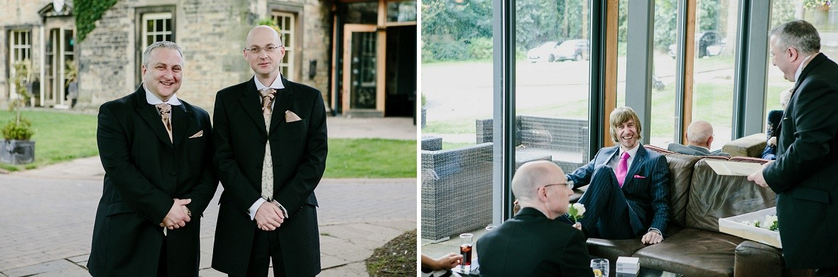 Mosborough-hall hotel-weddings-133 (2)
