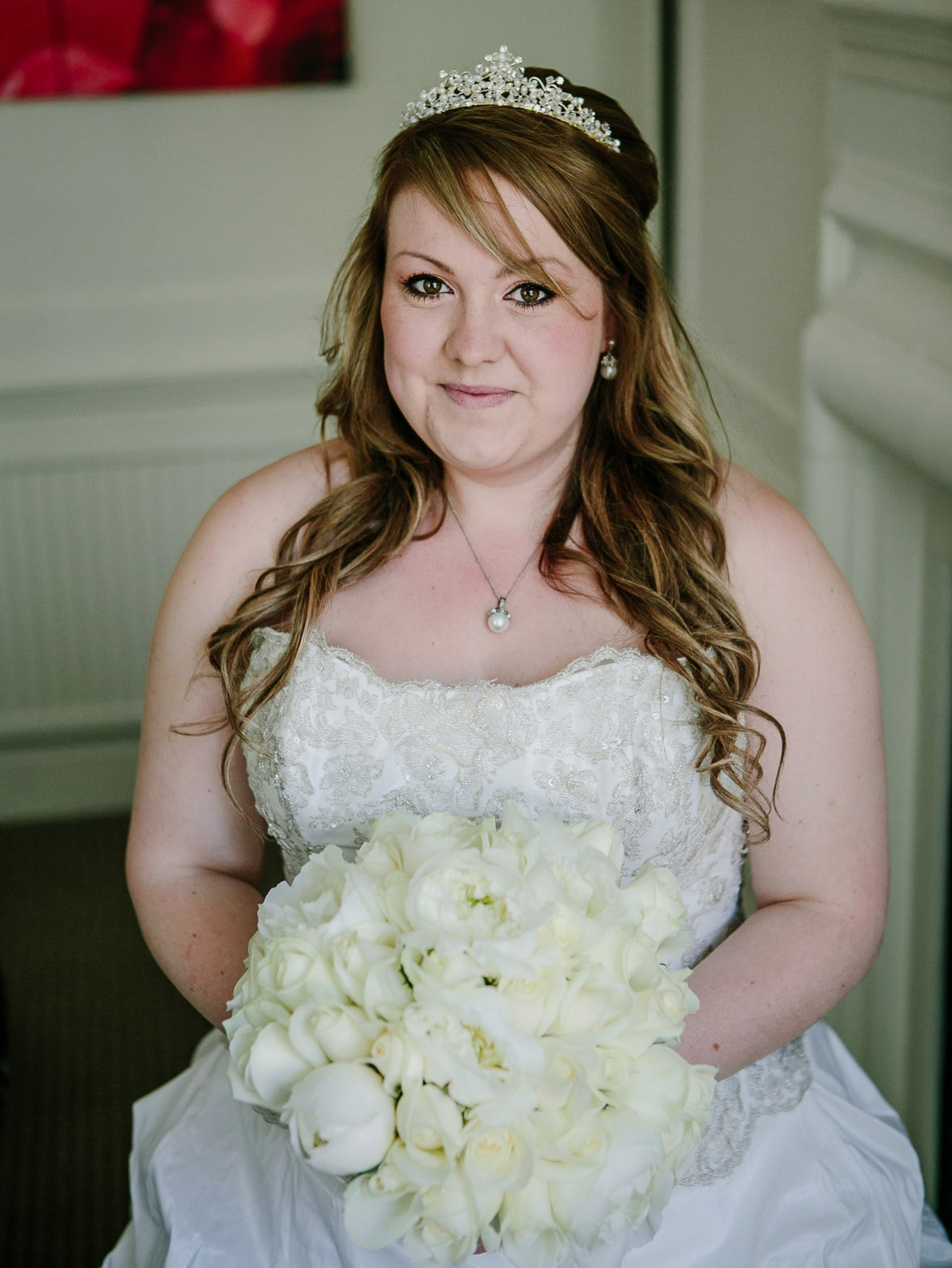 Mosborough-hall hotel-weddings-176