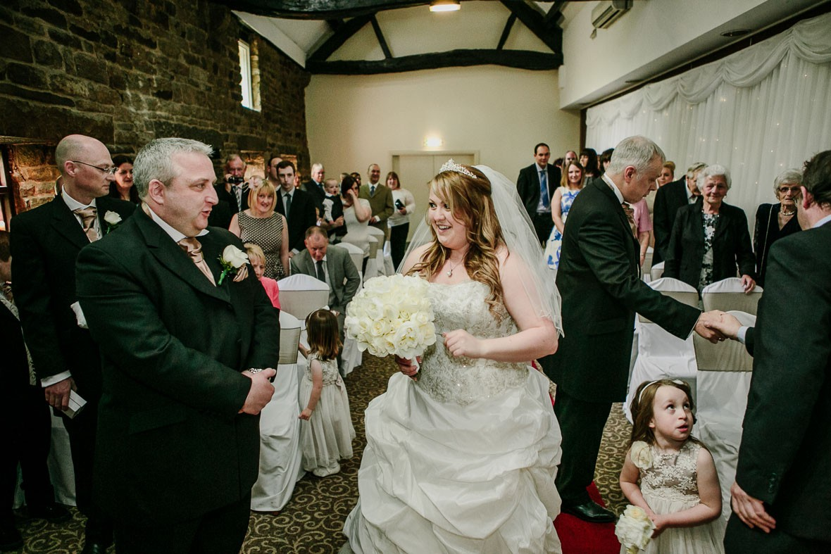 Mosborough-hall hotel-weddings-201