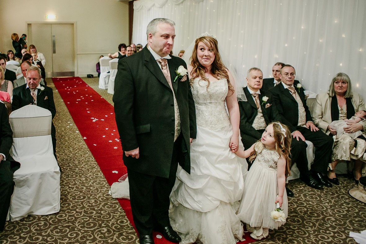 Mosborough-hall hotel-weddings-210