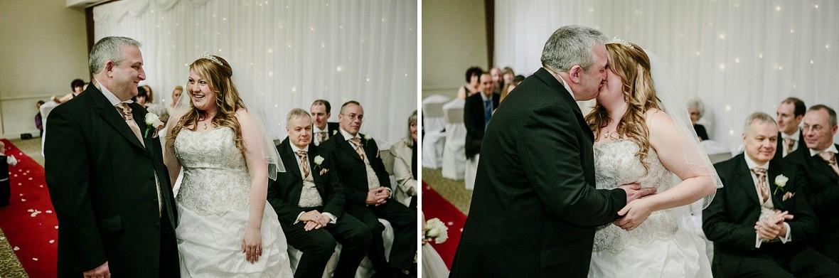 Mosborough-hall hotel-weddings-232 (2)