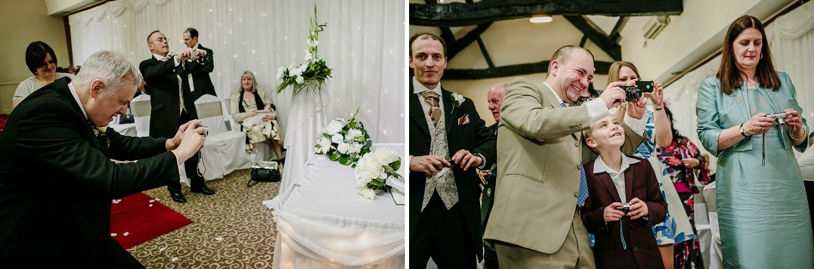 Mosborough-hall hotel-weddings-249 (2)