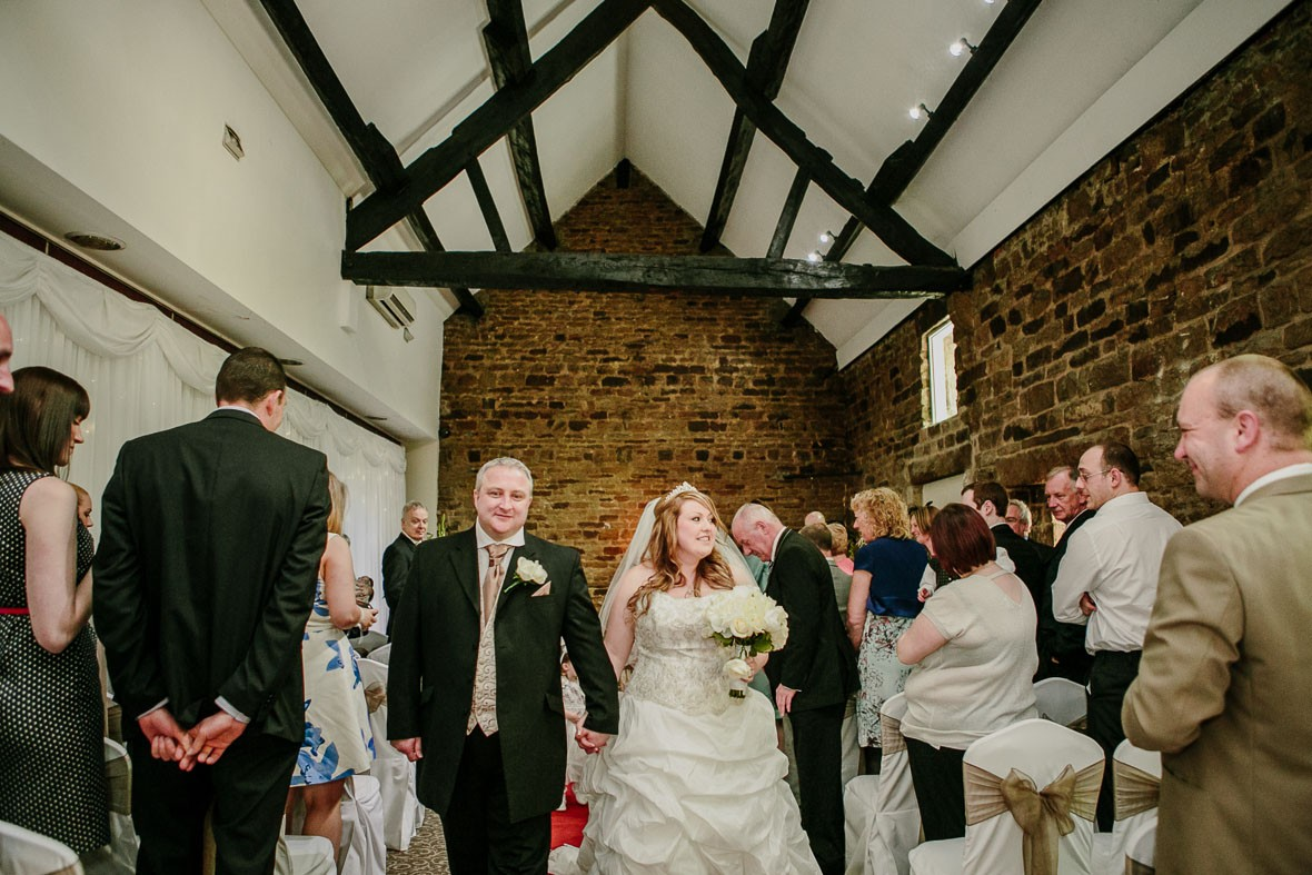 Mosborough-hall hotel-weddings-265