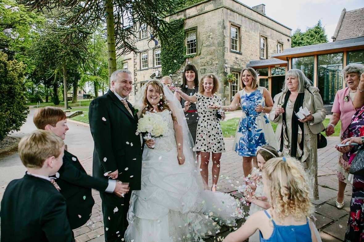 Mosborough-hall hotel-weddings-314