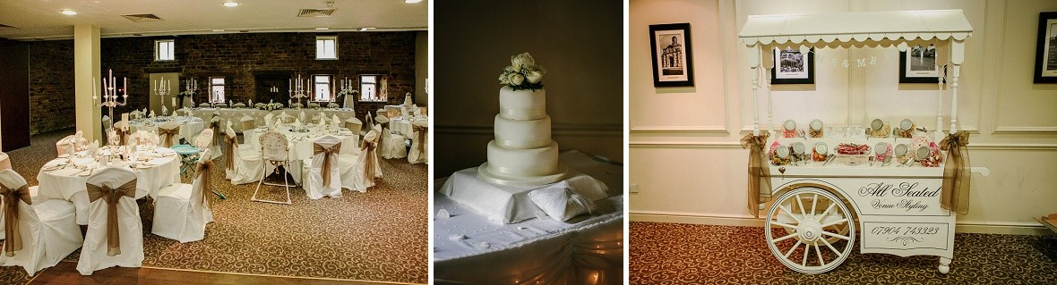 Mosborough-hall hotel-weddings-364 (2)