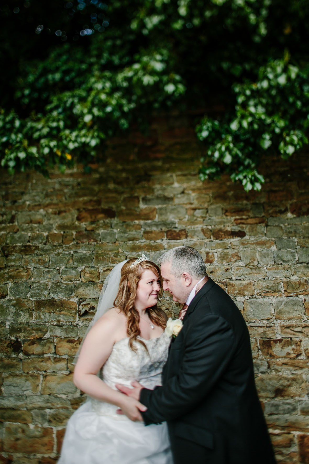 Mosborough-hall hotel-weddings-391