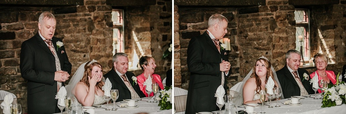 Mosborough-hall hotel-weddings-402 (2)