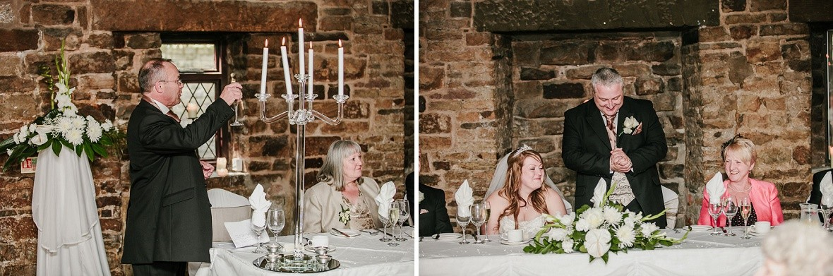 Mosborough-hall hotel-weddings-414 (2)
