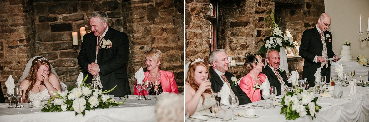 Mosborough-hall hotel-weddings-425 (2)