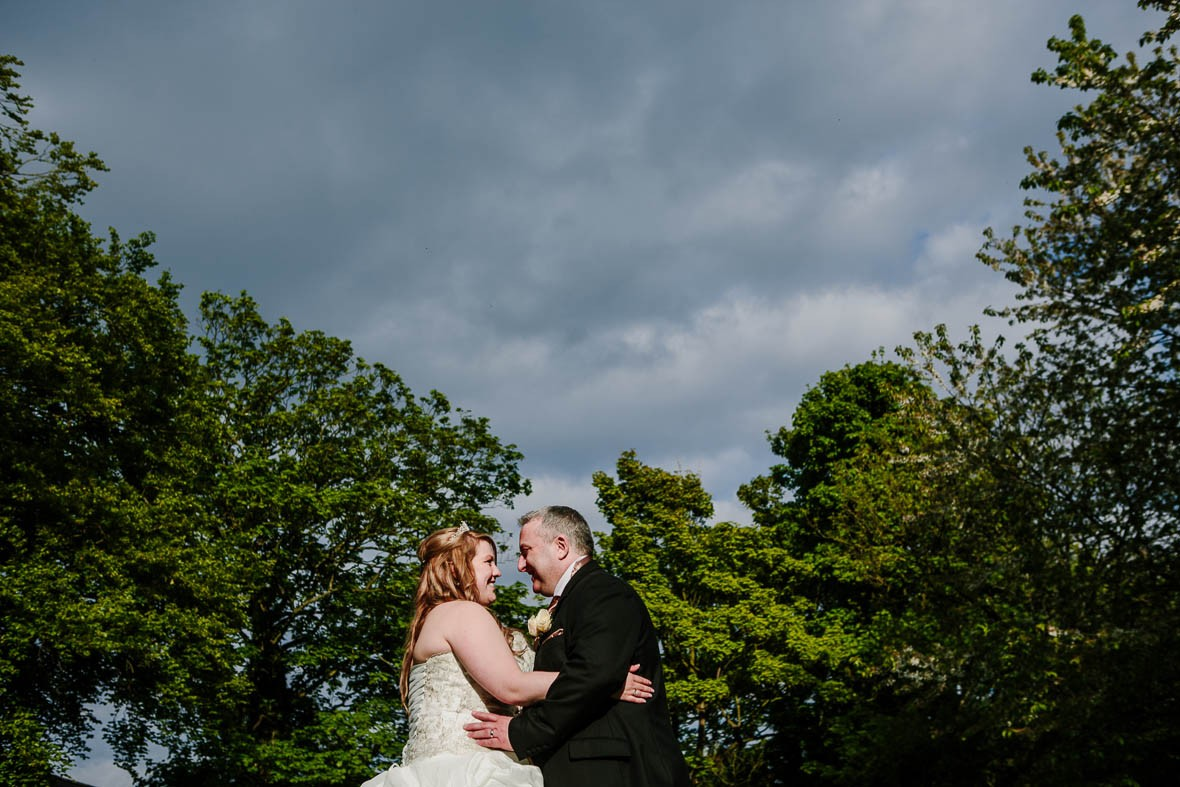 Mosborough-hall hotel-weddings-470