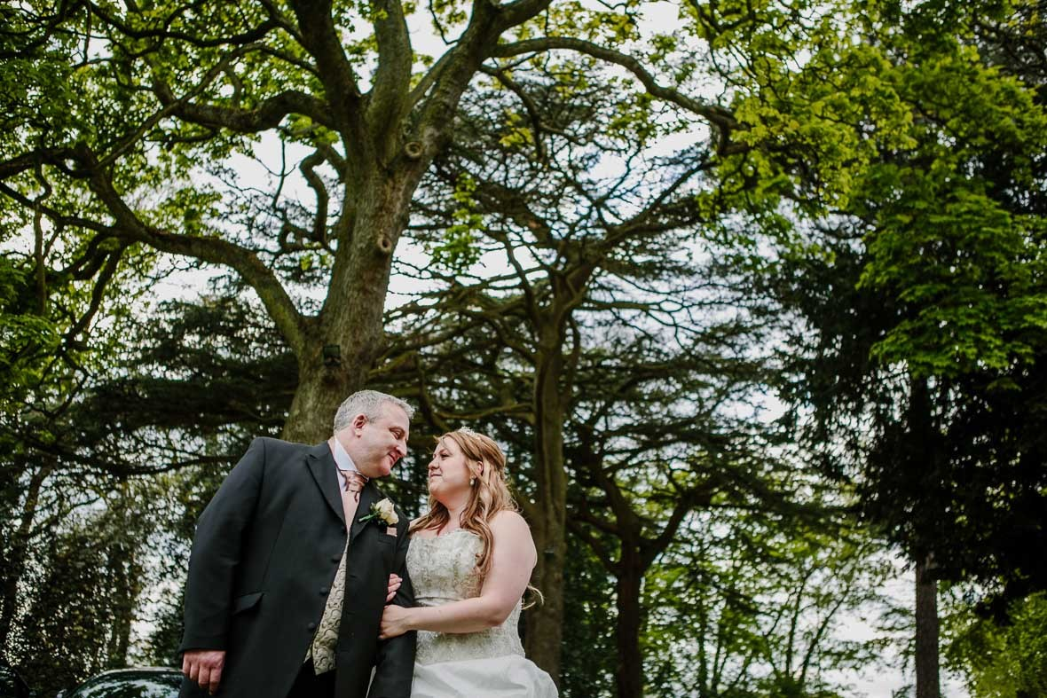 Mosborough-hall hotel-weddings-476
