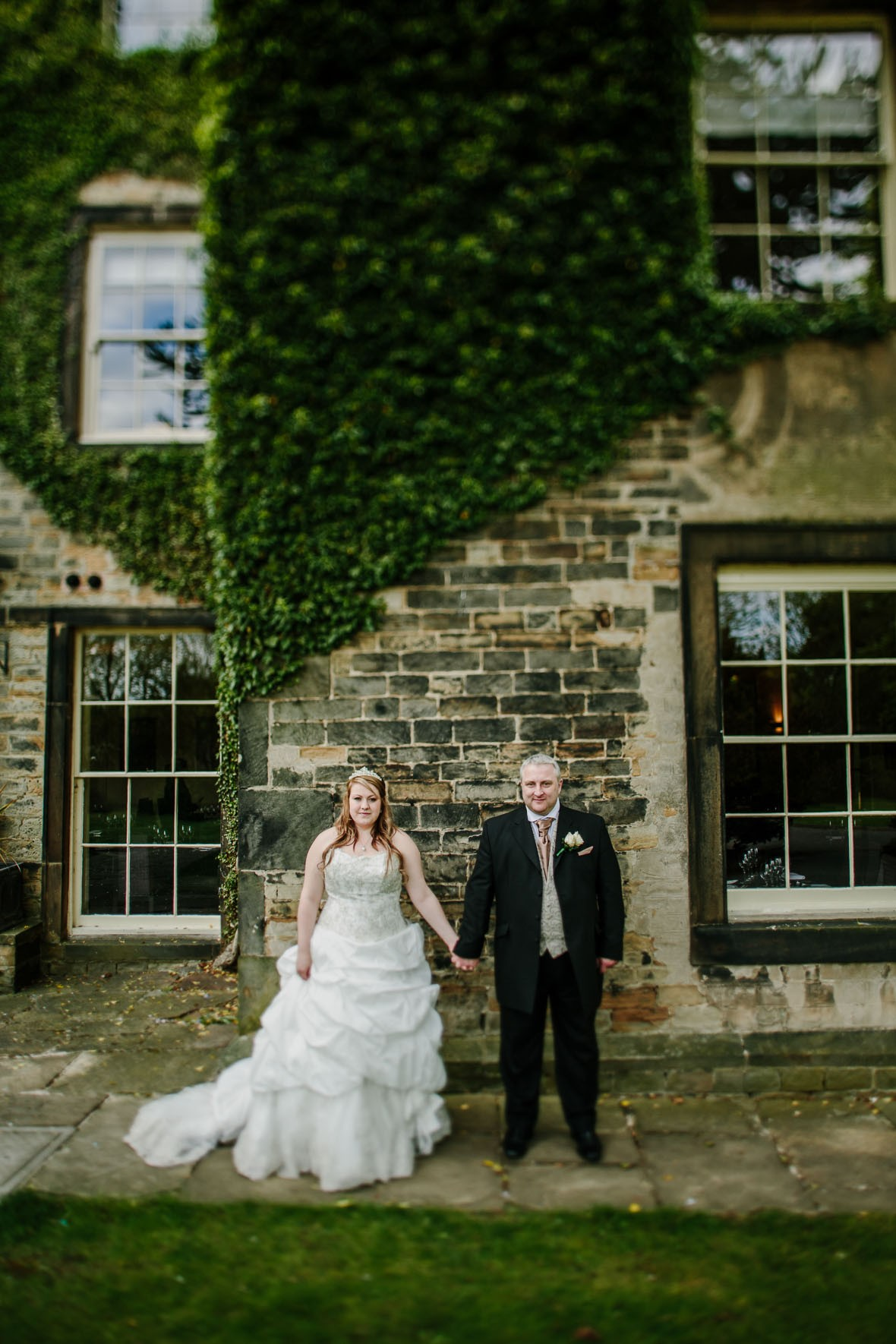 Mosborough-hall hotel-weddings-481