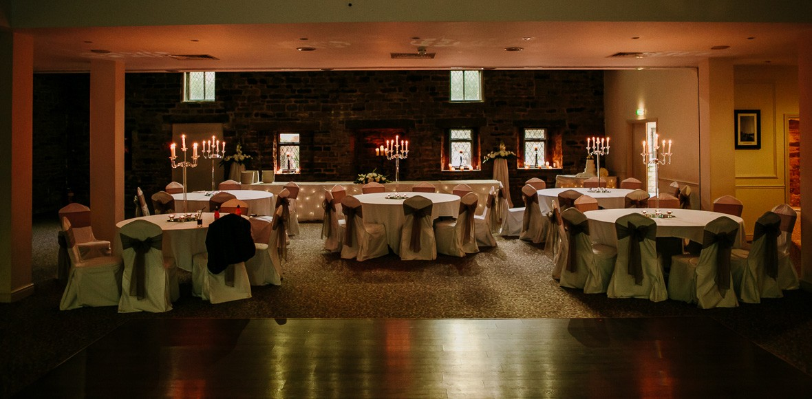 Mosborough-hall hotel-weddings-494