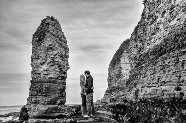 Flamborough-head-lighthouse-118-edit