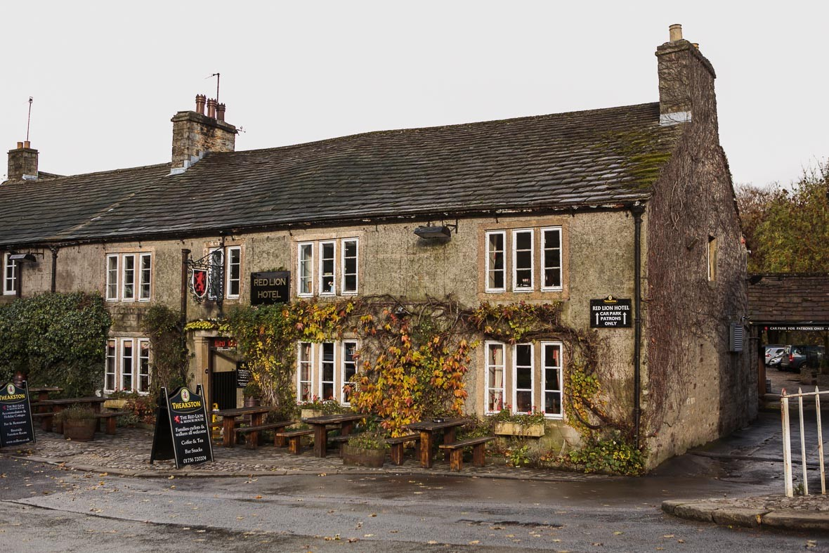 The-craven-arms-appletreewick-158
