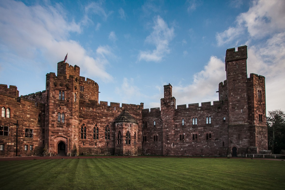 Peckforton-castle-cheshire-100