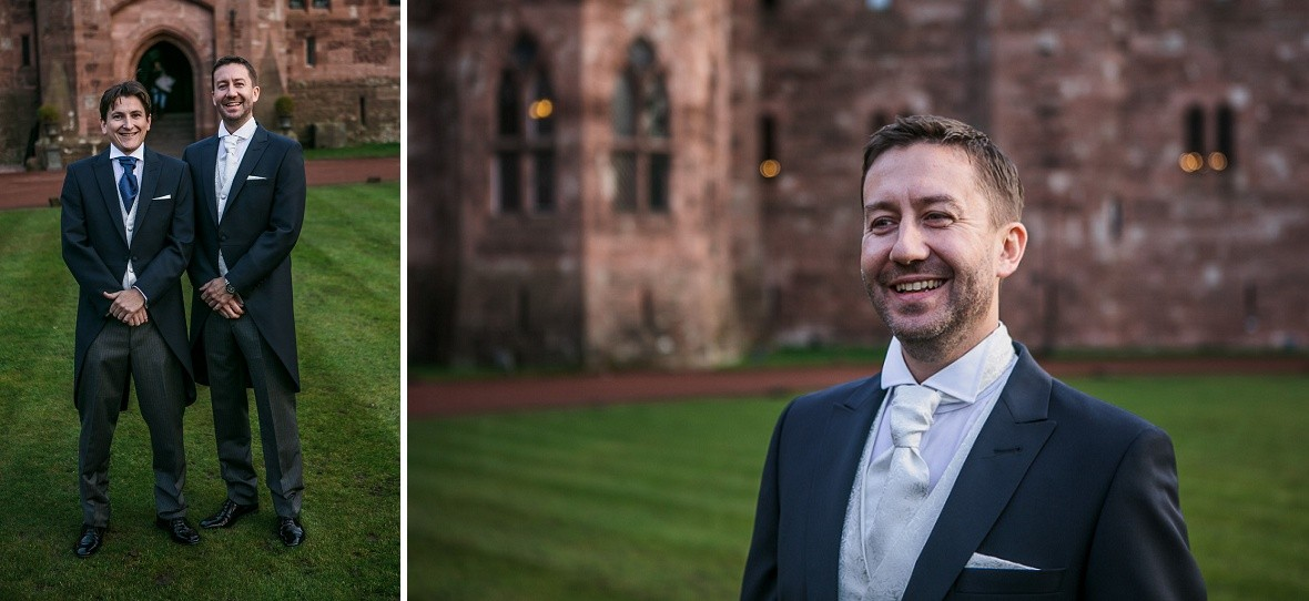 Peckforton-castle-cheshire-150
