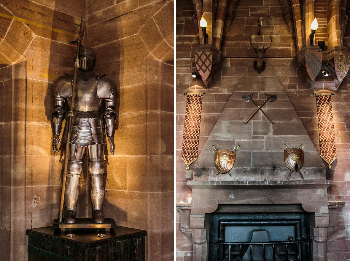 Peckforton-castle-cheshire-186