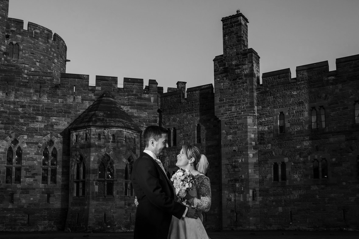 Peckforton-castle-cheshire-285 (2)