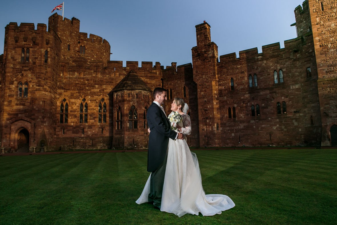 Peckforton-castle-cheshire-286