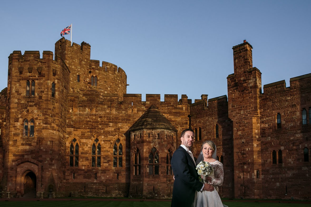Peckforton-castle-cheshire-288