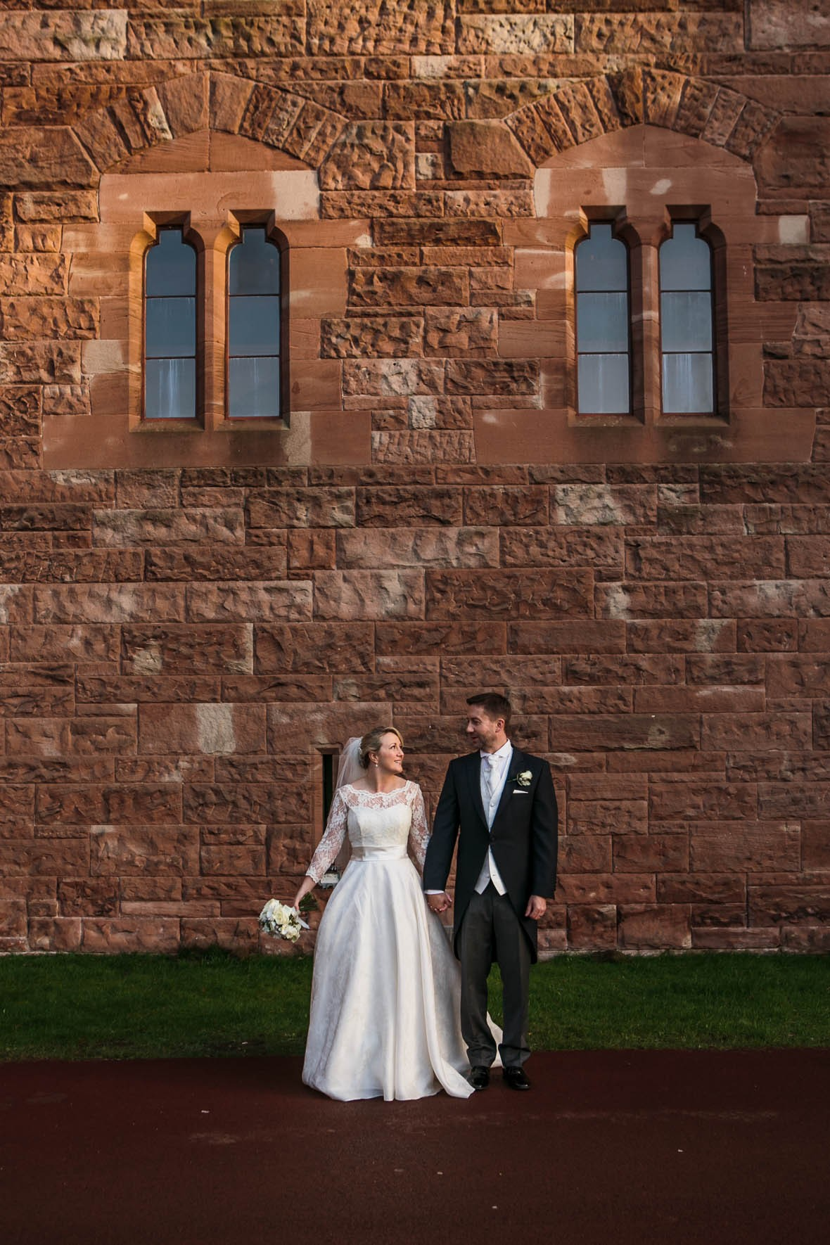 Peckforton-castle-cheshire-303