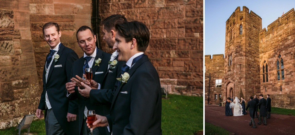 Peckforton-castle-cheshire-330