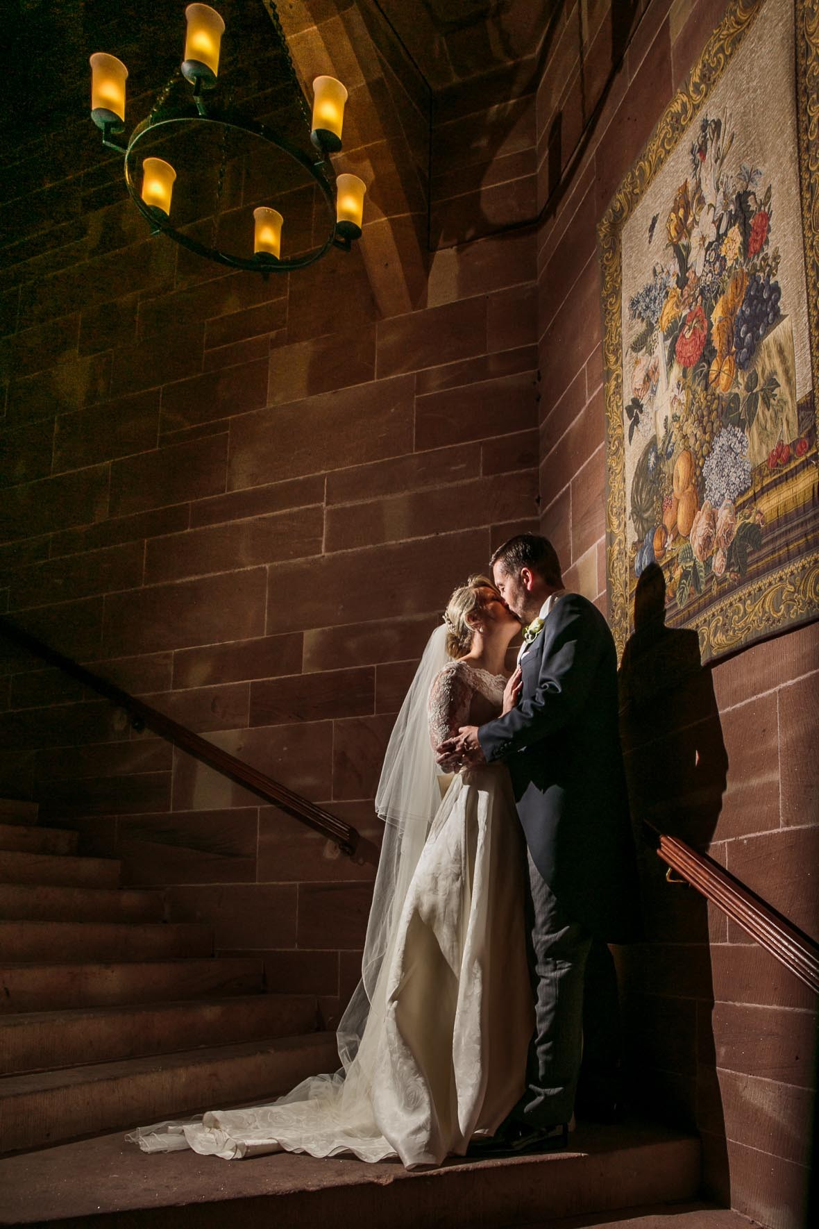 Peckforton-castle-cheshire-467