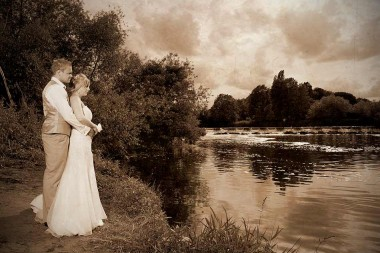 doncaster_wedding_photographer_109p