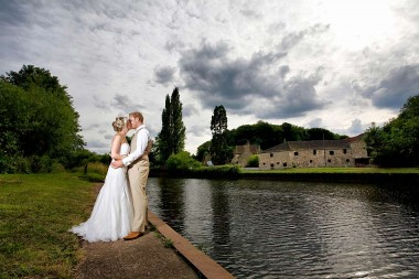 doncaster_wedding_photographer_122