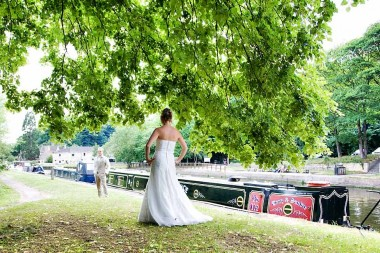 doncaster_wedding_photographer_127