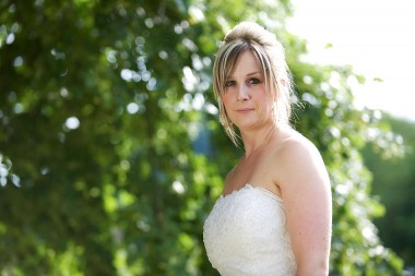 doncaster_wedding_photographer_136